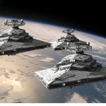 14421_star_wars_star_destroyer_spaceship