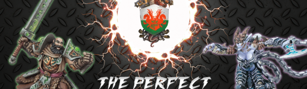 Episode 2: Welsh Masters, Round One
