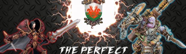 Episode 3: Welsh Masters, Round Two