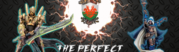 Episode 4: Welsh Masters, Round Three