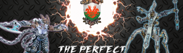 Episode 5: Welsh Masters, Round Four