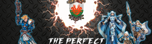 Episode 6: Welsh Masters,  Round Five